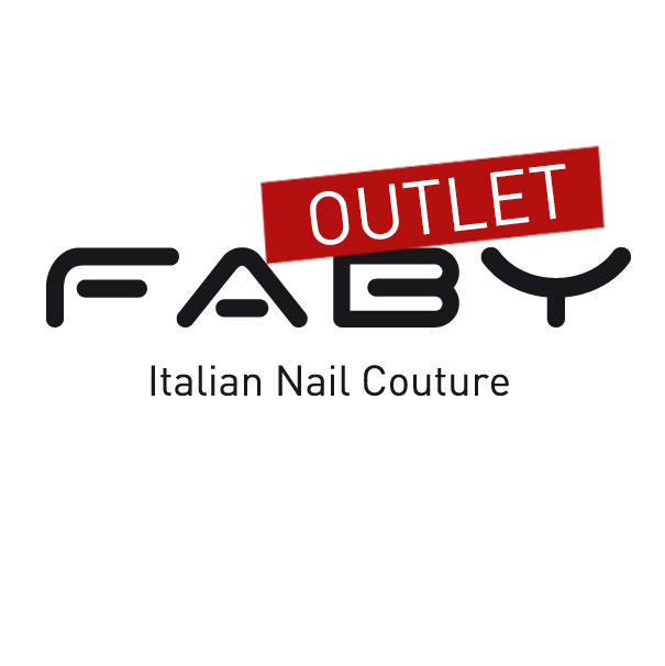 FABY OUTLET