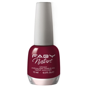 FABY NATURE FABY JUICE