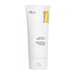 TIGHTENING BODY CREAM
