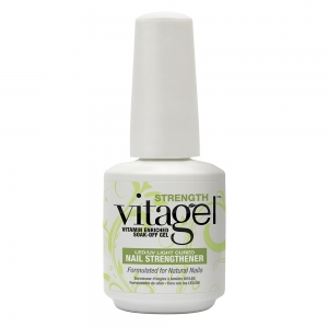 GELISH VITAGEL STRENGTH