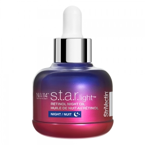 ADVANCED RETINOL STAR NIGHT OIL