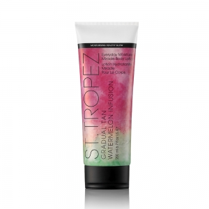 Gradual Tan Watermelon Infusion Everyday Moisture