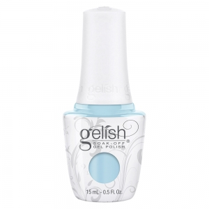GELISH WATER BABY