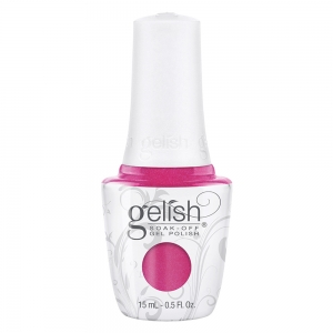 GELISH AMOUR COLOR PLEASE