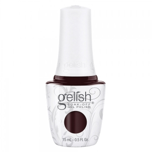 GELISH PUMPS OR COWBOY BOOTS?