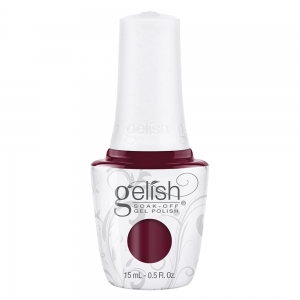 GELISH A TOUCH OF SASS