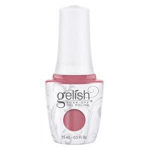 GELISH TEX´AS ME LATER