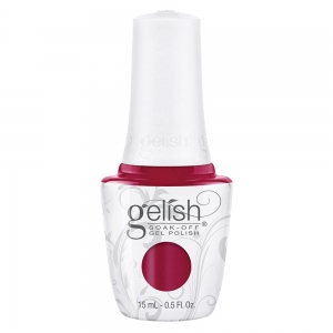 GELISH RUBY TWO-SHOES