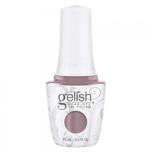 GELISH I OR-CHID YOU NOT