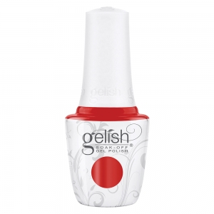 GELISH PUT ON YOUR DANCIN SHOES