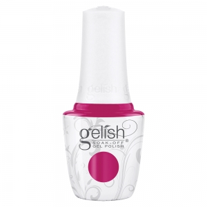 GELISH IT`S THE SHADES