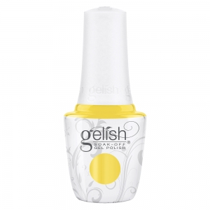 GELISH GLOW LIKE A STAR