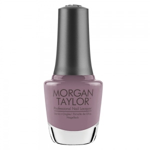 MT IT´S A WONDERFUL MAUVE