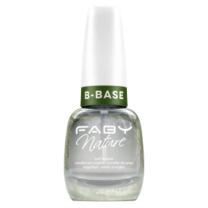 FABY NATURE B-BASE