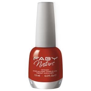FABY NATURE CINNAMON