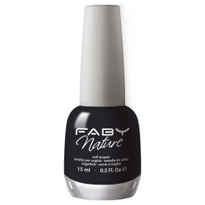 FABY NATURE BLACK PEPPER