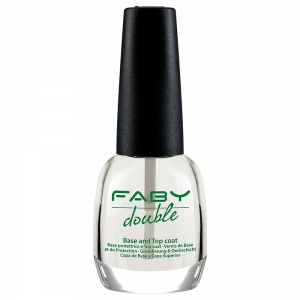 FABY DOUBLE MINI